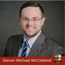 McClelland Law Firm, P.A. Image
