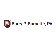 Barry P. Burnette, P.A. Image