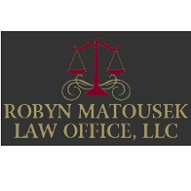 Robyn Matousek Law Office, LLC Image