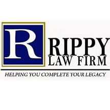 Rippy Law Firm Image