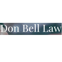 Don Bell Law Image