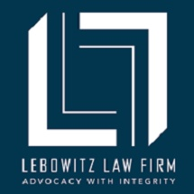 Lebowitz Law Firm Image