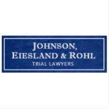Johnson, Eiesland & Rohl Trial Lawyers Image