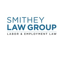 Smithey Law Group Image