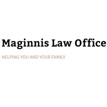 Maginnis Law Office Image