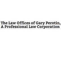 Law Offices of Gary Perotin Image