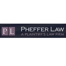 Pheffer Law Image