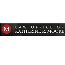 Katherine R. Moore Law Office Image