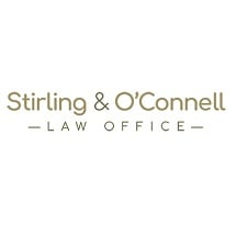 Stirling & O'Connell Image