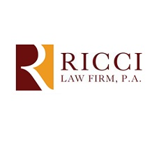 Ricci Law Firm, P.A. Image
