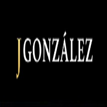 J. Gonzalez Injury Attorneys Image