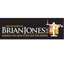 Brian Jones Law Office Image