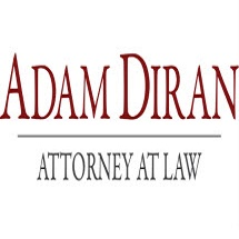 Adam Diran Attorney At Law Image