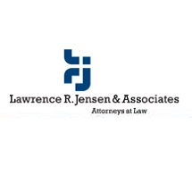 Lawrence R. Jensen & Associates Image