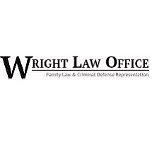 Wright Law Office Image