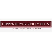 Hippenmeyer, Reilly, Blum, Schmitzer, Fabian & English, S.C. Image