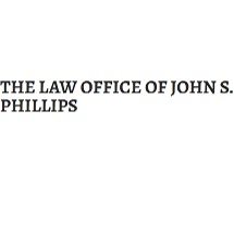 The Law Office of John S. Phillps Image