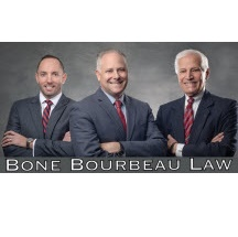 Bone Bourbeau Law, PLLC Image