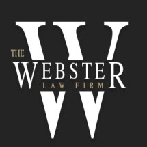 The Webster Law Firm Image
