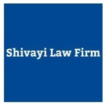 Shivayi Law Firm Image