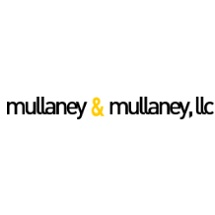 Mullaney & Mullaney Image