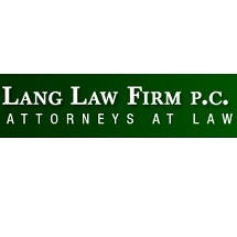 Lang Law Firm Image