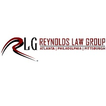 Reynolds Law Group, LLC Image