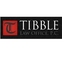 Tibble Law Office, P.C. Image