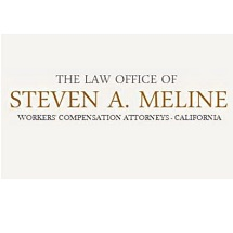 Law Offices of Steven A. Meline Image