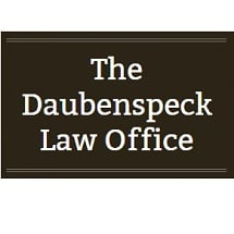The Daubenspeck Law Firm Image