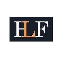Hullverson Law Firm Image