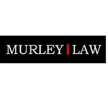 Murley Law Image