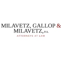 Top Child Custody Lawyers In Hennepin County Mn Findlaw