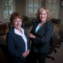 McMullan & Brown, Attorneys at Law Image