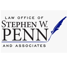 Law Office of Stephen W. Penn Image
