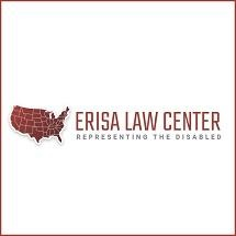 ERISA Law Center Image