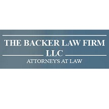 Backer Law Firm Image