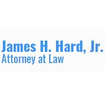 James Hard Jr., Attorney at Law Image
