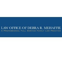 Law Office of Debra R. Mehaffie Image