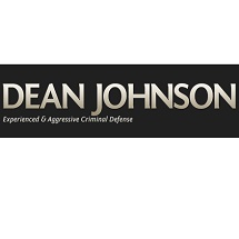 Dean E. Johnson Image