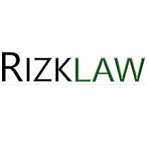 Rizk Law Image