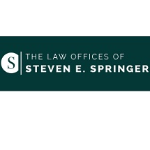 Law Offices of Steven E. Springer Image