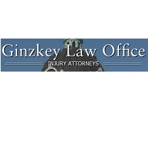 Ginzkey Law Image