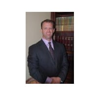 Best Strathmore Family Law Lawyers & Law Firms - California | FindLaw