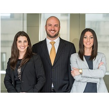 Thomas J. Petrelli Jr. Law Offices Image