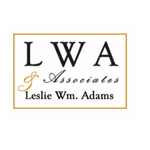 Leslie Wm. Adams & Associates Image