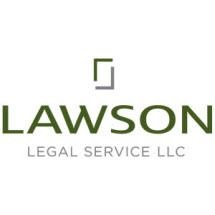 Lawson Legal Service LLC Image