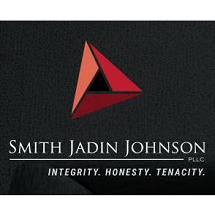 Smith Jadin Johnson, PLLC Image