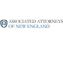 Associated Attorneys of New England Image