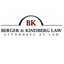 Berger & Kindberg Law, P.A. Image